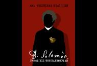 24ο Φεστιβάλ Φιλίππων – Συμμετοχή του ΑΠΘ: Διονυσίου Σολωμού, Η Γυναίκα της Ζάκυθος