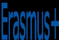 Διαδικτυακή συνάντηση για τη δράση Erasmus+ Πρακτική Άσκηση 2021-2022