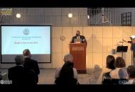 Video: Τελετή Απονομής Βραβείων Αριστείας 2021